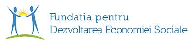 Fundatia pentru Dezvoltarea Economiei Sociale - Social Economy Development Foundation